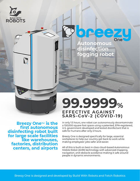 Breezy One-v51024_1.jpg