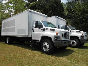 truck4-1.jpg