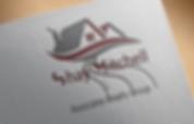 graphic design birmingham al, graphic designer birmingham al, logo design birmingham al, flyer design birmingham al, business card design alabama