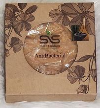 anti bacterial soap.jpg