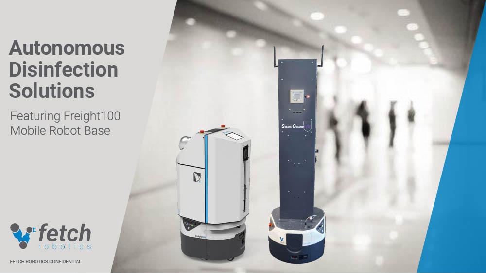 Disinfection Robot-Fetch Robotics 1024_1