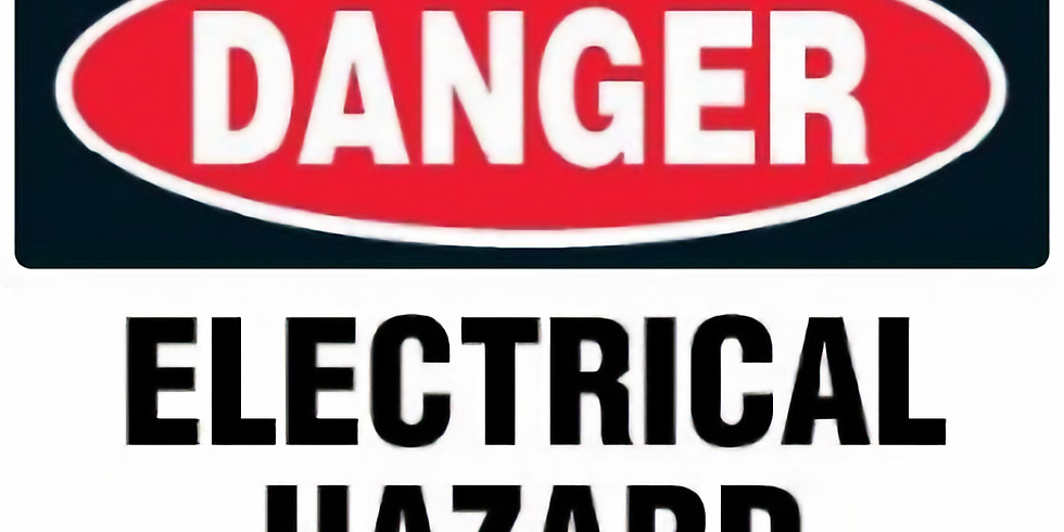 70E Electrical Safety Update