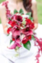 Kien-Point | Hochzeitsfotografie | Hummel-Arragement