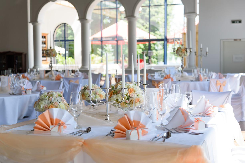 Kien-Point | Hochzeit | Details