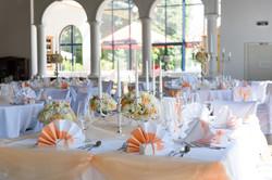 Kien-Point   Hochzeit   Details