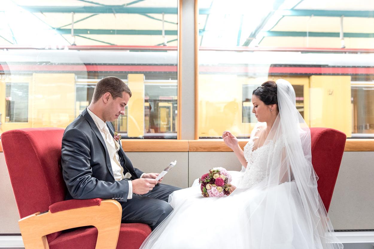 Kien-Point Hochzeitsfotografie