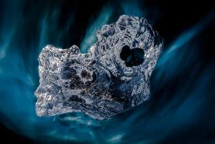 Icetéoryte