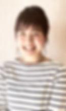 haru8.JPG
