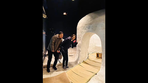 社員旅行秋田編