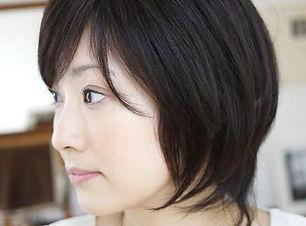 ash-hair-epi.jpg
