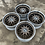 Thumbnail: Custom BBS RG