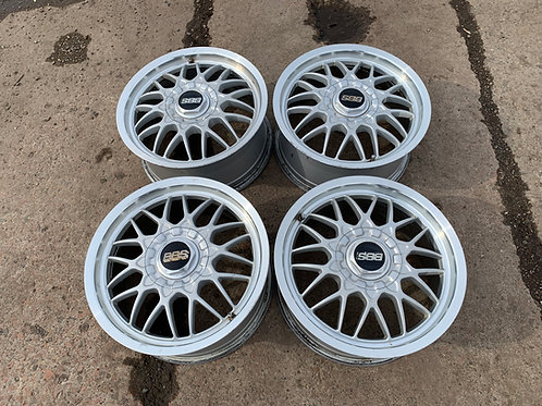BBS RS2
