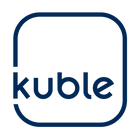 Alvicus_Kuble