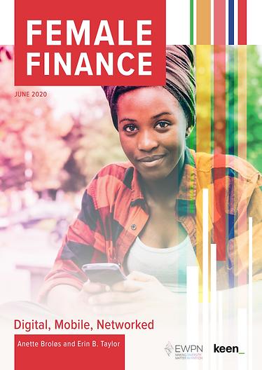 Désirée_Dosch_Female_Finance_Report_Mone