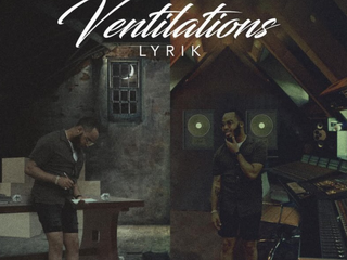Lyrik x Ventilations