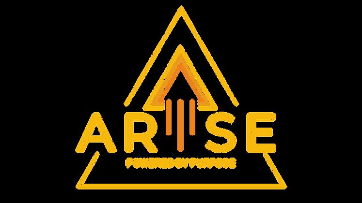 logo_arise1-01.png