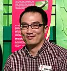 Dr Daniel Loy.png