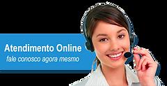 Chat Reservatório Metálico Tipo Tubular Alto Apoiado Fnde.png