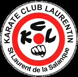 Logo-KCL_transparent.png