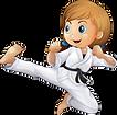 karatekaboy.png