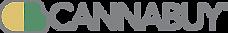 Cannabuy_Logo-04[1383].png