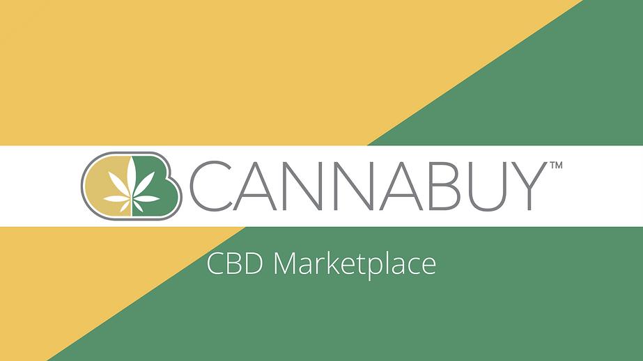 CBD Marketplace.png