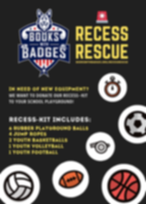 Recess Rescue Flyer.png