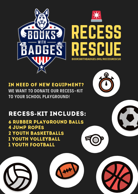 Recess Rescue Flyer.png