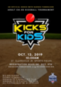 Kicks for Kids 2019.png