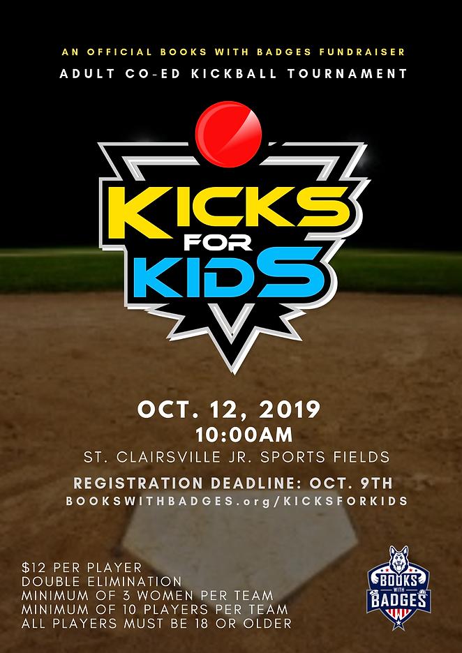 Kicks for Kids 2019.png