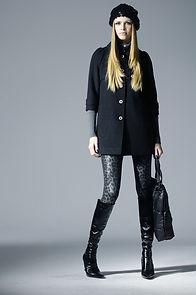 Fashion Fixer is a personal stylist in the Edinburgh area.