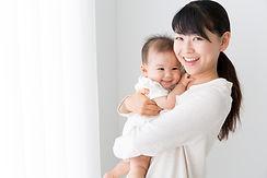 new mom.jpg
