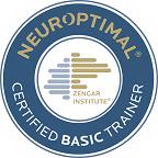 neuroptimal-basic-trainer.png