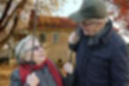 old-people-616718_1920-retLR-1-desaturee