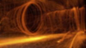 fire-1905608_1280.jpg