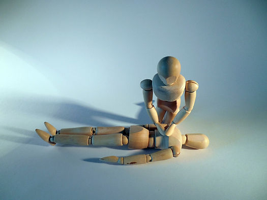 first-aid-850489_1920.jpg