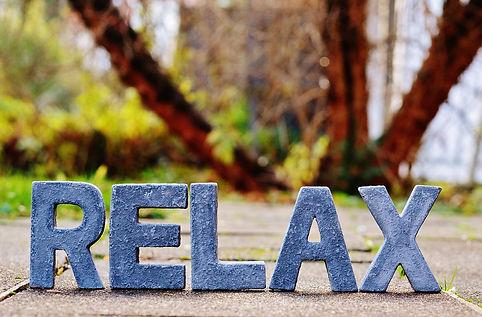 relax-1183533_1280.jpg