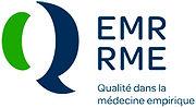 RME_logo_300.jpg