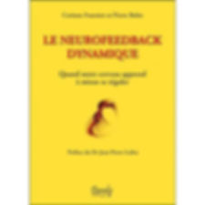 Le-neurofeedback-dynamique-la-methode-Ne