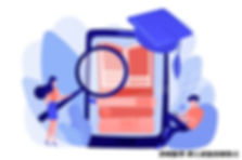朗晴數學數學補習 網上視像授課.jpg