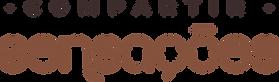 logo_acao.png
