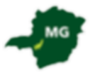 mapa_minas-01-01-01-01.png