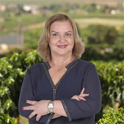 Evanete Peres