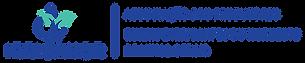 marca completa azul-01.png