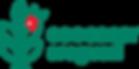 logo_Coocacer_horizontal_positiva_RGB.pn