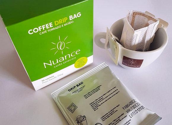 COFFEE DRIP BAG