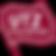 UTZ_logo.png