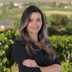 Simone Budani