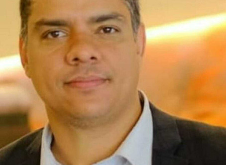 Possibilidades de intervenções em veredas no estado de Minas Gerais