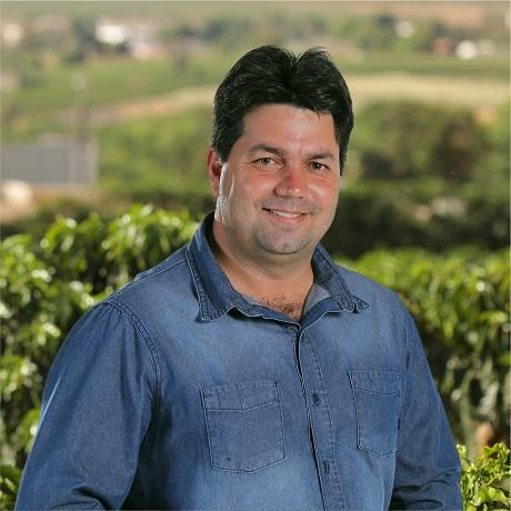 Sidney Peroco